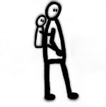 Obrazek posiada pusty atrybut alt; plik o nazwie Plecak1.png