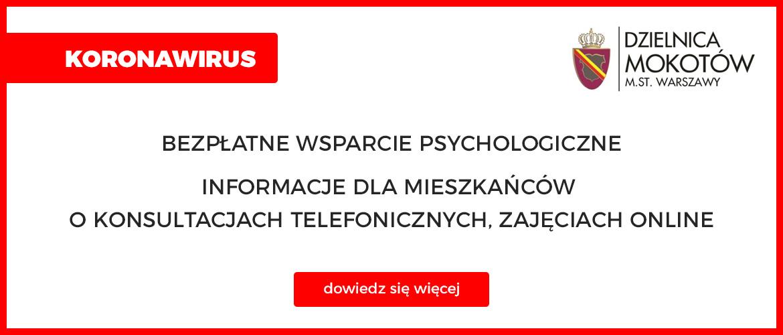 slide_koronawirus