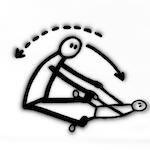 Obrazek posiada pusty atrybut alt; plik o nazwie Piłowanie1.png