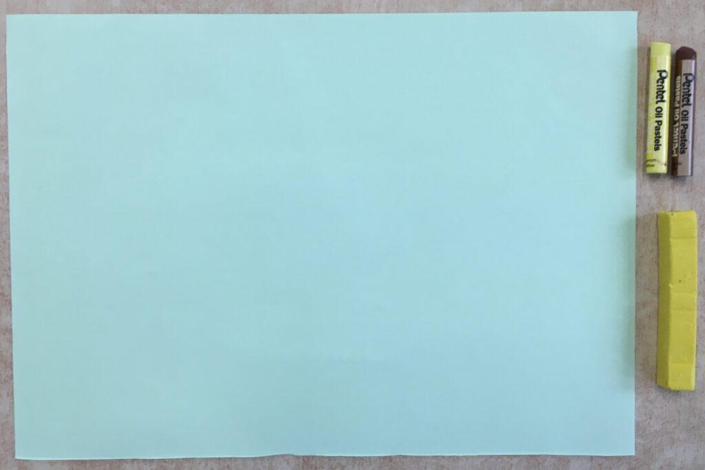 Obrazek posiada pusty atrybut alt; plik o nazwie DB90F3A3-91D1-4A58-BEF6-0065696F8363_1_201_a-1024x682.jpeg